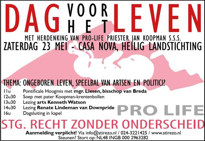 2015-04 - KN-advertentie Dag vh Leven - v.4